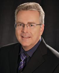 Agente de seguros James White