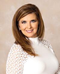 Insurance Agent Michelle Heisserer