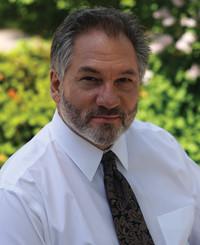 Agente de seguros Guy Wadas