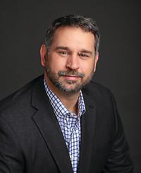 Chad Kohl