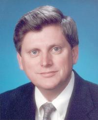 Insurance Agent Doug Graham