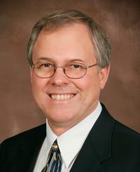 Insurance Agent Jim Noland