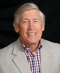 Insurance Agent Dave Schlansker
