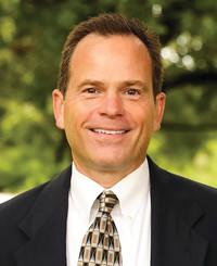 Insurance Agent John R Farwell