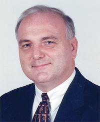 Insurance Agent C. H. Faber Jr