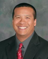 Insurance Agent Steve Yap