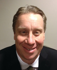 Insurance Agent Paul Wittmaier