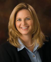 Insurance Agent Susan Rosales