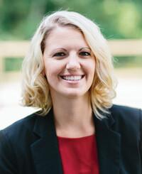 Agente de seguros Allison DiTullio
