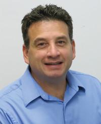 Insurance Agent Jamie Balardo