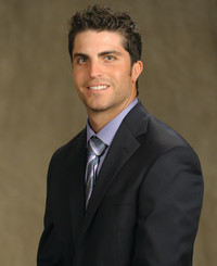 Insurance Agent Matt McMillon