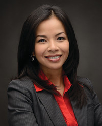 Insurance Agent Michelle Do