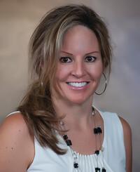 Insurance Agent Kelly Wells