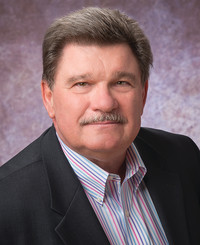 Insurance Agent Bruce Wagner