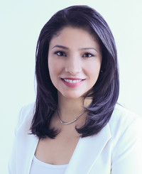 Insurance Agent Angie Divljan