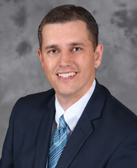 Insurance Agent Joe Christiansen