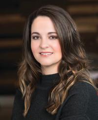 Insurance Agent Sara Houpis