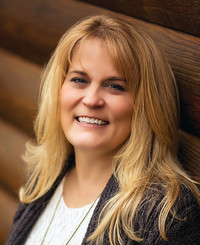 Insurance Agent Tonya Sivinski