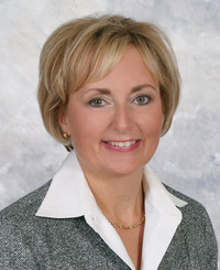 Agente de seguros Maryann Fazzone