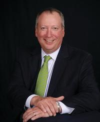 Insurance Agent Rodney Bowen