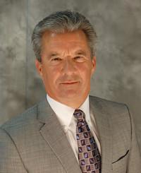 Agente de seguros Mike McCauley