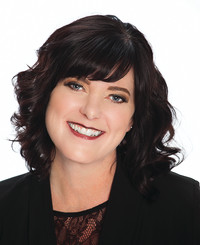 Insurance Agent Jennifer Miles
