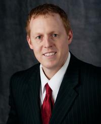 Insurance Agent Shawn Christensen