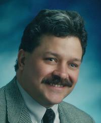 Insurance Agent Steve Long