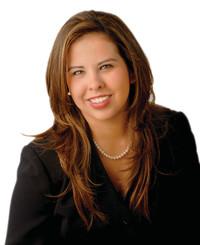 Insurance Agent Dani Sanchez-Ley
