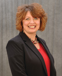 Insurance Agent Theresa Westfelt