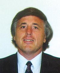 Insurance Agent Brad Warrick