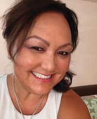 Insurance Agent Gina Bongiovanni