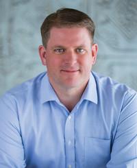 Insurance Agent Ken Schuurman