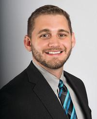 Agente de seguros Chris Grunska
