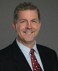 Insurance Agent Greg Lunde