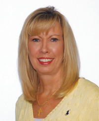 Insurance Agent Sharon King
