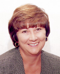 Insurance Agent Sharon Andrews