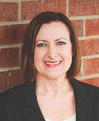 Insurance Agent Danielle Weaver