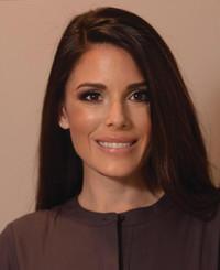 Agente de seguros Kelly Schumacher