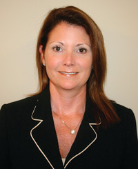 Insurance Agent Shawna Holley