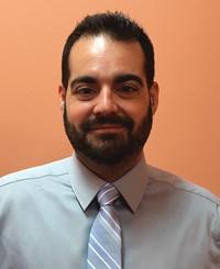 Agente de seguros Armando Avila