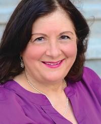 Insurance Agent Paula Rosati