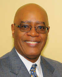 Insurance Agent Bill Carver Jr
