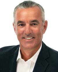 Agente de seguros Dan Flynn