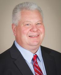 Insurance Agent Kurt Genrich