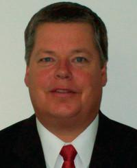 Insurance Agent Jeff Halstead