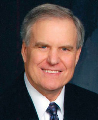 Agente de seguros Steve Corder