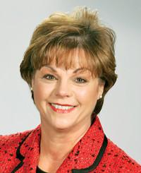 Insurance Agent Joyce Sevier