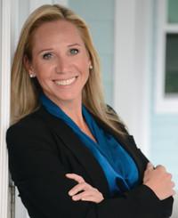 Agente de seguros Sara Houston