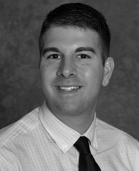 Agente de seguros Jim DeMaio